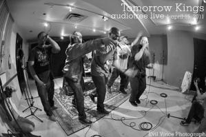 TomorrowKings_AudiotreeLive_DSC_4357