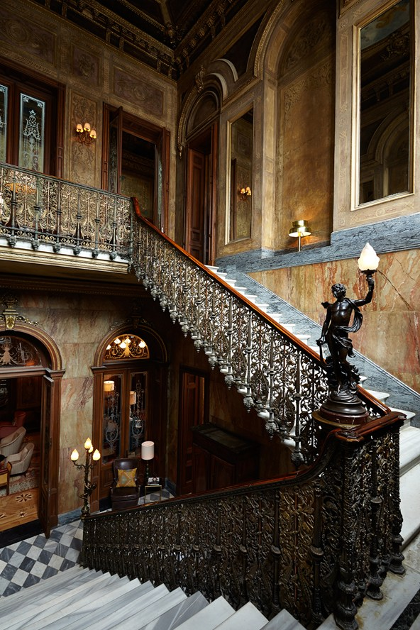 palazzo-staircase-soho-house-istanbul-turkey-conde-nast-traveller-29april15-tim-evan-cook_592x888.jpg